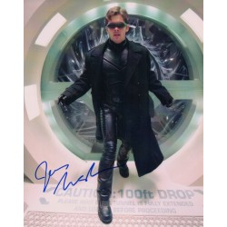 James Marsden genuine signed authentic autograph photo 2