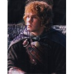 Lord of the Rings Dominic Monaghan authentic signed genuine autograph 3