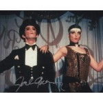 Joel Grey Cabaret genuine authentic signed autograph photo COA