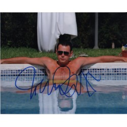 Danny Dyer the Business authentic signed autograph photo 3