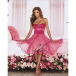 Eva Longoria authentic genuine signed autograph photo COA 2