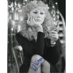 Helen Mirren authentic genuine signed autograph photo COA UACC