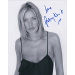 Patsy Kensit sexy authentic genuine signed autograph photo COA UACC