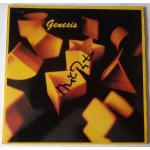 Genesis Mike Rutherford genuine authentic autograph signature signed album