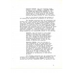Steve McQueen contract authentic signed document Great Escape