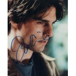 Tom Cruise genuine authentic signed autograph photo