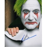 Robin Williams  genuine authentic autograph signed photo