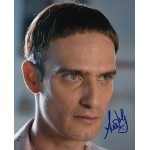 ANATOLE TAUBMAN James Bond genuine signed authentic autograph photo