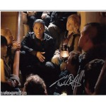 Doctor Dr Who Tom Golding genuine signed authentic autograph photo