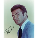 Burt Reynolds genuine signed authentic signature photo