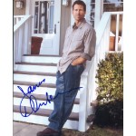 James Denton Desperate Housewives signed autograph photo