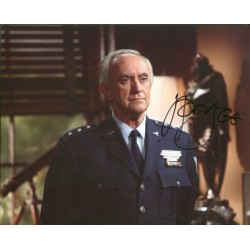 Jonathan Pryce genuine authentic signed autograph photo