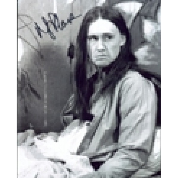 Nigel Planer The Young Ones genuine signed authentic signature photo