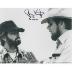 Star Wars Gary Kurtz signed autograph photo