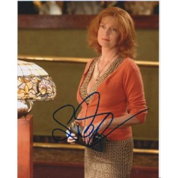 Susan Sarandon signed autograph colour photo 2