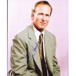 William Hurt genuine signed authentic autographs photo
