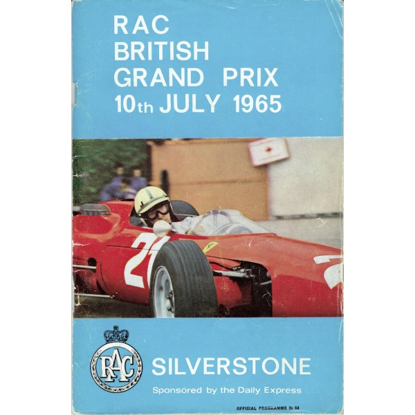 Bandini, Siffert, McLaren genuine authentic signed autograph signatures