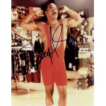 Eddie Murphy  authentic genuine autograph signed photo