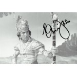 Eric Idle  authentic genuine autograph signed photo