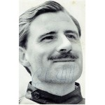 Graham Hill original authentic genuine signed photo