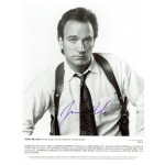 James Belushi  original authentic genuine autograph signed photo