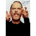 John Cleese  original authentic genuine autograph signed photo