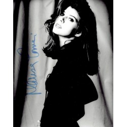 Marisa Tomei  authentic genuine autograph signed photo