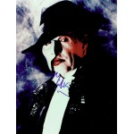 Michael Crawford  original authentic genuine autograph signed photo
