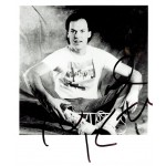 Michael Keaton original authentic genuine signed photo