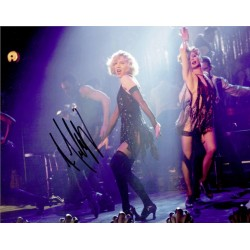 Renee Zellwegger  authentic genuine autograph signed photo