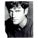 Rupert Everett  authentic genuine autograph signed photo